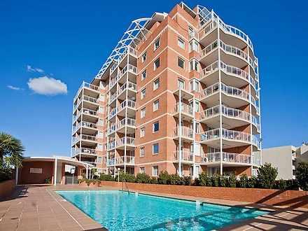 45/23 Macmahon Street, Hurstville 2220, NSW Apartment Photo