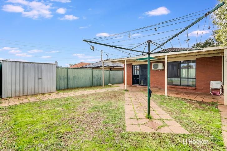 31 Mcpherson Grove, Davoren Park 5113, SA House Photo