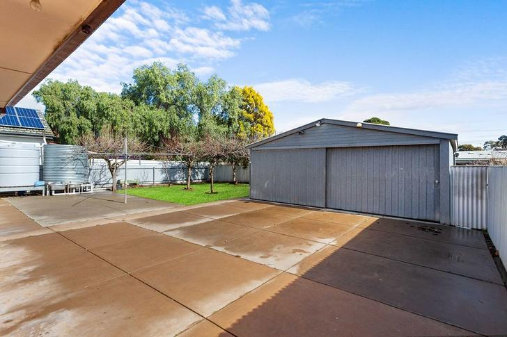 18 Fairfield Road, Elizabeth Grove 5112, SA House Photo