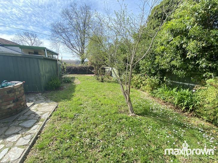 45 Carronvale Road, Mooroolbark 3138, VIC House Photo