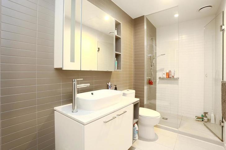 5306/185 Weston Street, Brunswick East 3057, VIC Apartment Photo