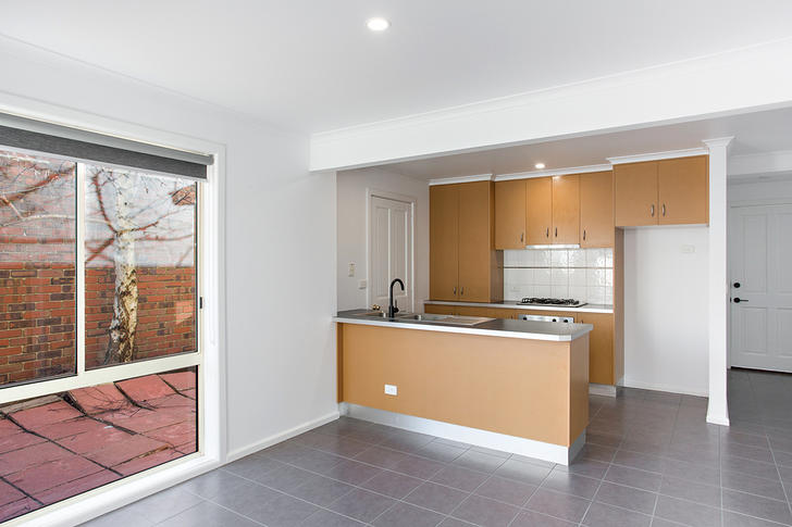 2/11 Little Clyde Street, Soldiers Hill 3350, VIC House Photo