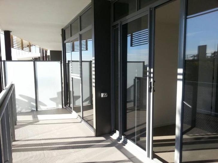 G4/44 Skyline Drive, Maribyrnong 3032, VIC Apartment Photo