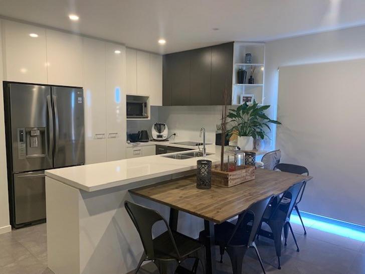 63 Ravenbourne Circuit, Capalaba 4157, QLD House Photo