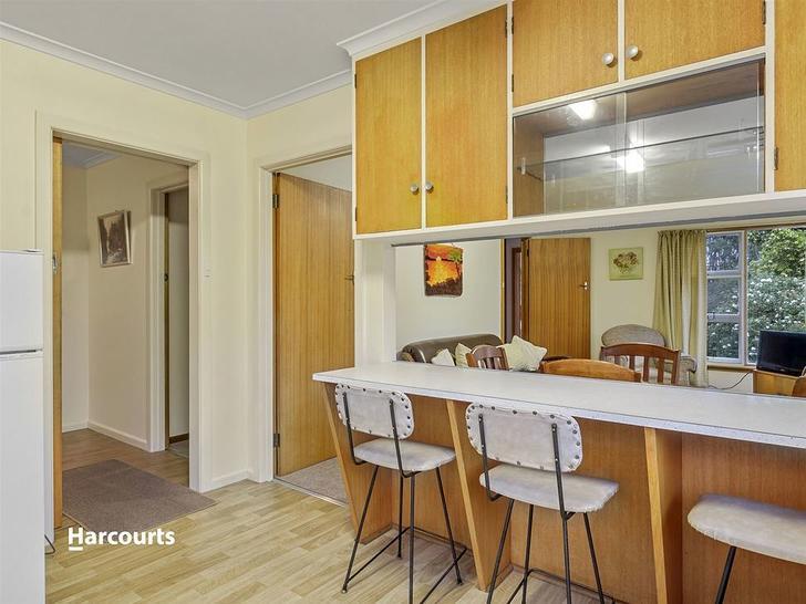 643 Silver Hill Road, Glaziers Bay 7109, TAS House Photo