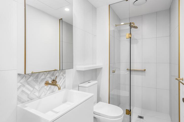 909/478 St Kilda Road, Melbourne 3004, VIC Apartment Photo