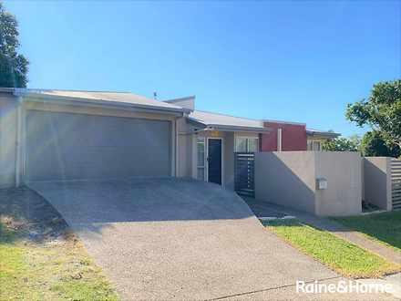 2/6 Appletree Street, Upper Coomera 4209, QLD Duplex_semi Photo