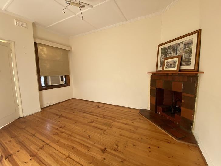 20 Rudall Avenue, Whyalla Playford 5600, SA House Photo