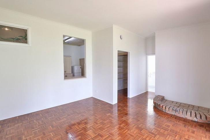 120 Magnolia Avenue, Mildura 3500, VIC House Photo