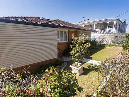 20 Prospect Terrace, Highgate Hill 4101, QLD House Photo