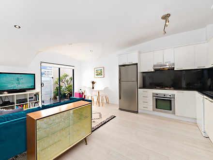 11/2-6 Dunblane Street, Camperdown 2050, NSW Apartment Photo