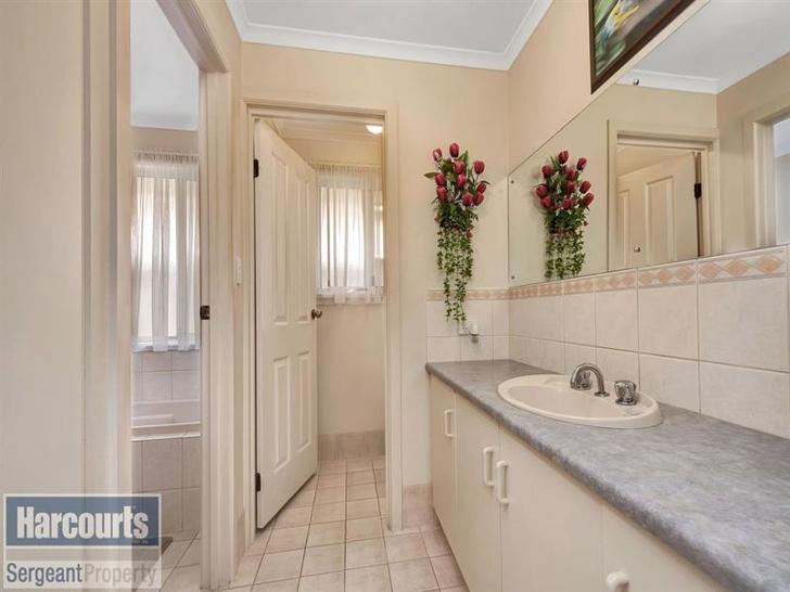 30 Parkview Street, Burton 5110, SA House Photo