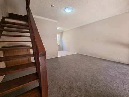 7/11 Warby Street, Campbelltown 2560, NSW House Photo