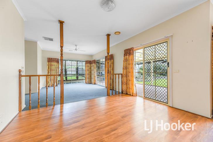 13 Dryden Court, Berwick 3806, VIC House Photo