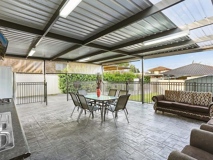 00 Lascelles Road, Greenacre 2190, NSW House Photo