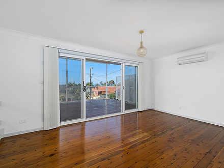 48 Bourne Street, Port Macquarie 2444, NSW House Photo