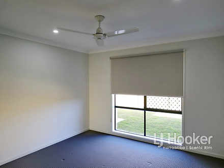 36 Mason Street, Yarrabilba 4207, QLD House Photo