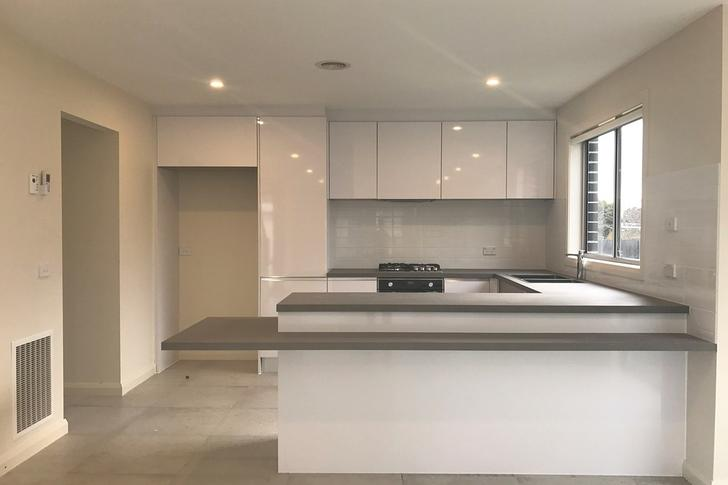 3/185 Camms Road, Cranbourne 3977, VIC Townhouse Photo