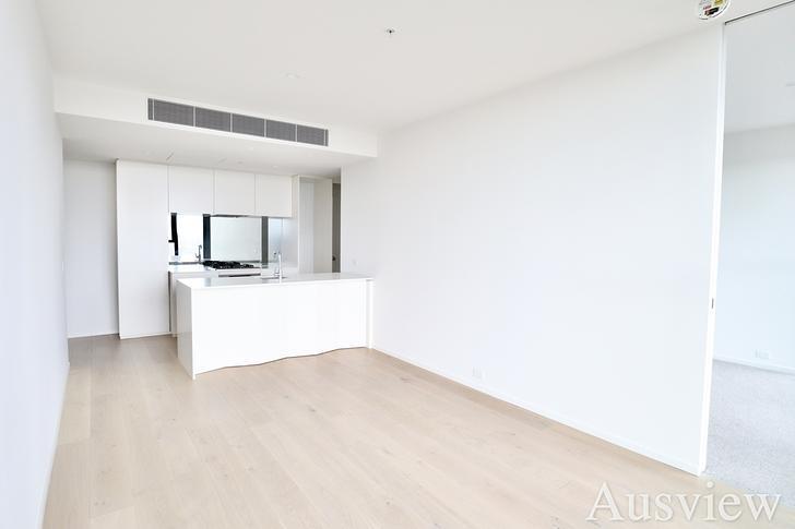 L10+/18 Hoff Boulevard, Southbank 3006, VIC Apartment Photo