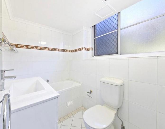 39/5-7 Beresford Road, Strathfield 2135, NSW Unit Photo