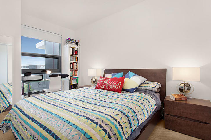 311D/460 Victoria Street, Brunswick 3056, VIC Apartment Photo