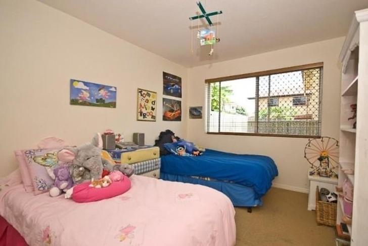 1/120 Miller Street, Chermside 4032, QLD Unit Photo