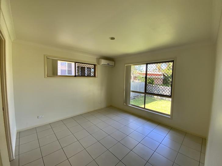 1/78 Eugaree Street, Southport 4215, QLD Duplex_semi Photo