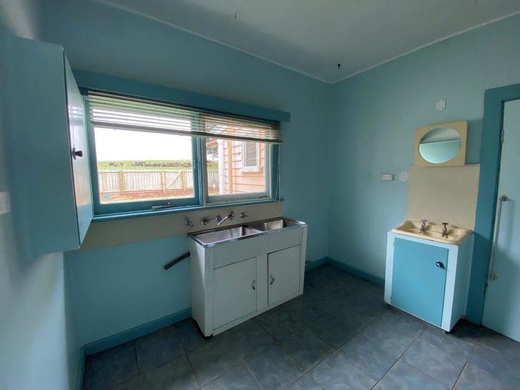 132 Upper Scotchtown Road, Scotchtown 7330, TAS House Photo