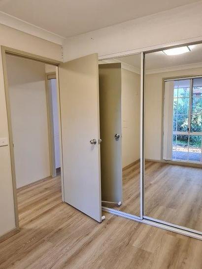 8 Winten Drive, Glendenning 2761, NSW House Photo