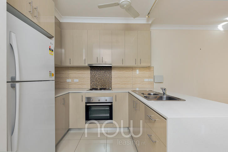 8/118 Forrest Parade, Rosebery 0832, NT Apartment Photo