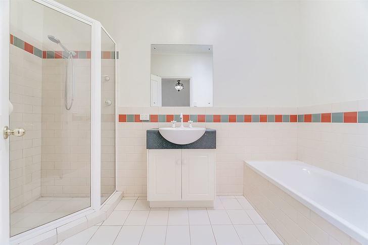 31 Cedar Crescent, Glenside 5065, SA House Photo