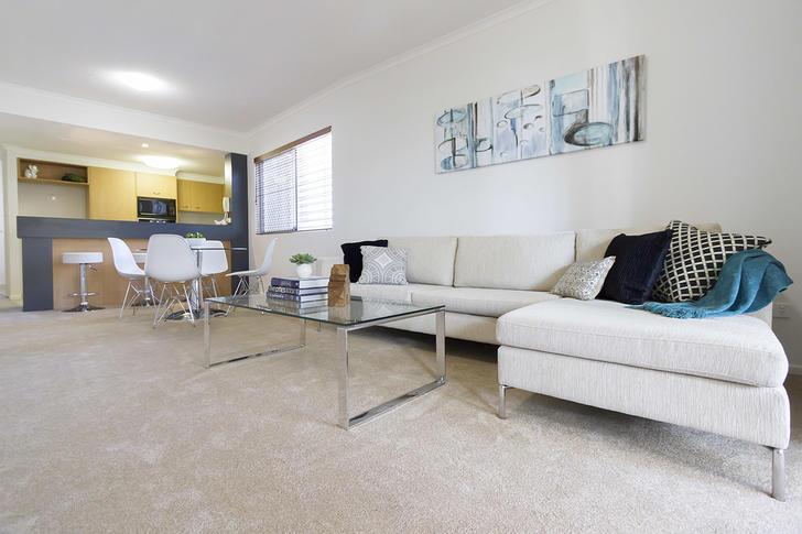 3/29 Ascog Terrace, Toowong 4066, QLD House Photo