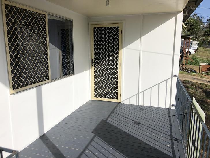 13 Cramp Street, Goodna 4300, QLD House Photo