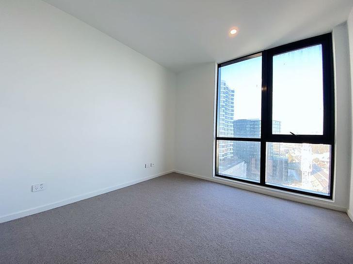 804E/6 Tannery Walk, Footscray 3011, VICTORIA Apartment Photo