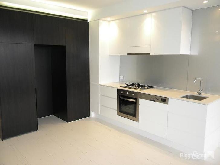 405/13-15 Grattan Street, Prahran 3181, VIC Apartment Photo
