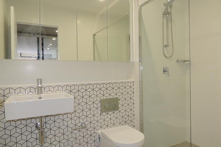 LEVEL G/24/93 Regent Street, Kogarah 2217, NSW Apartment Photo