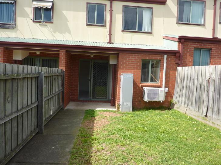 5/4-10 Benson Street, Geelong 3220, VIC Unit Photo