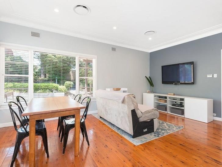 215 Ryde Road, West Pymble 2073, NSW House Photo