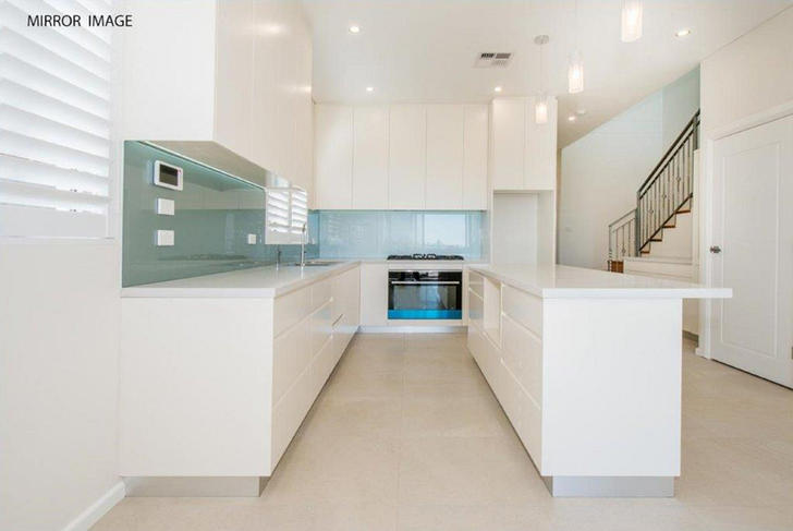 20 Howell Avenue, Matraville 2036, NSW House Photo