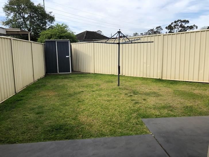 22A Godfrey Avenue, West Hoxton 2171, NSW House Photo
