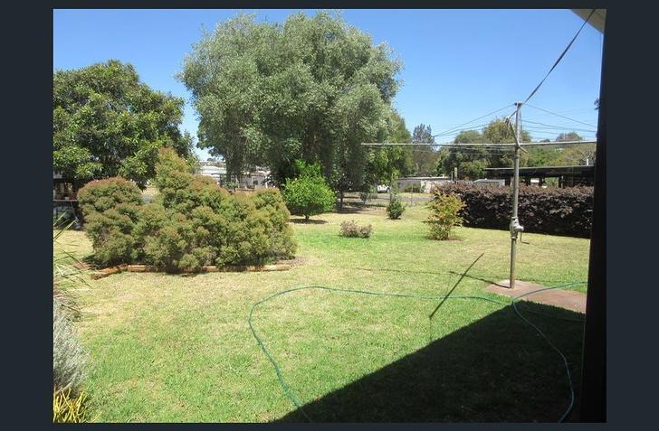 20 Eunice Court, Kearneys Spring 4350, QLD House Photo