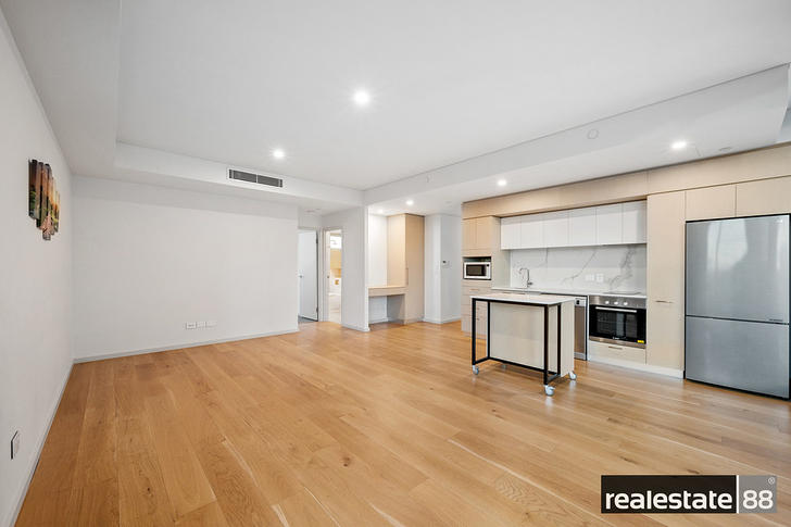711/105 Stirling Street, Perth 6000, WA House Photo