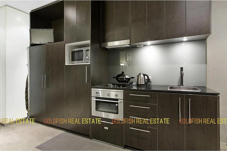 511/480 Collins Street, Melbourne 3000, VIC Apartment Photo