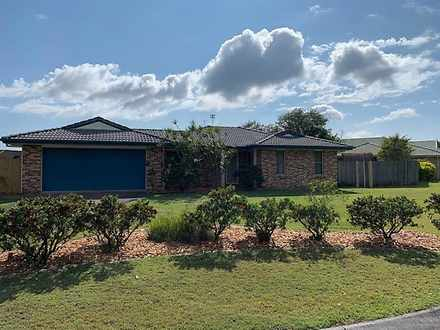 43 Oak Grove Way, Sippy Downs 4556, QLD House Photo