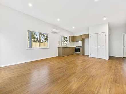 9A Brubri Street, Busby 2168, NSW House Photo