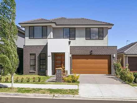 59 Parkway Drive, Marsden Park 2765, NSW House Photo