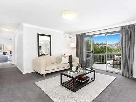 4/9 Ruth Street, Naremburn 2065, NSW Apartment Photo