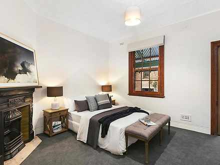 41 Windmill Street, Millers Point 2000, NSW House Photo