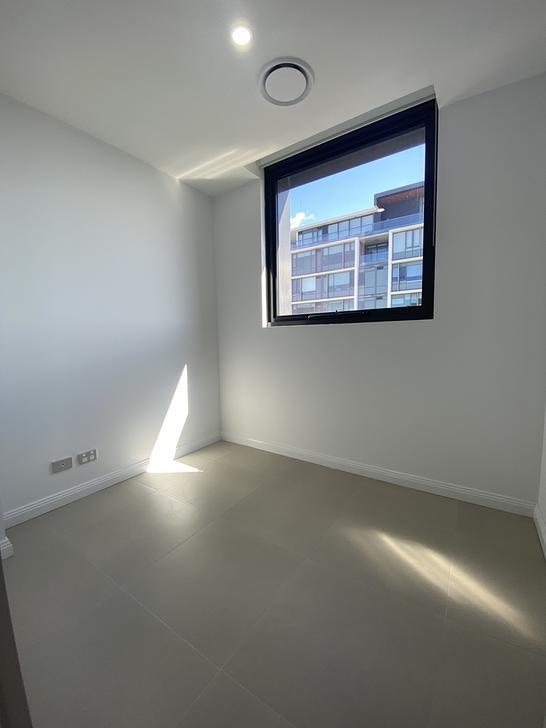417/39 Rothschild Avenue, Rosebery 2018, NSW Apartment Photo