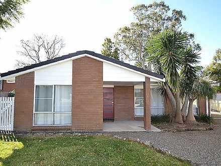 2 Folia Close, West Nowra 2541, NSW House Photo